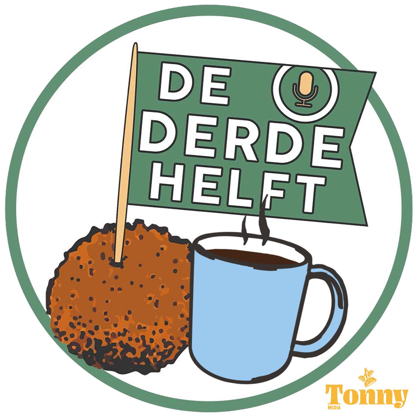 EK-Journaal 11 juni: 'De KNVB heeft zijn to-do-list verkeerd om'