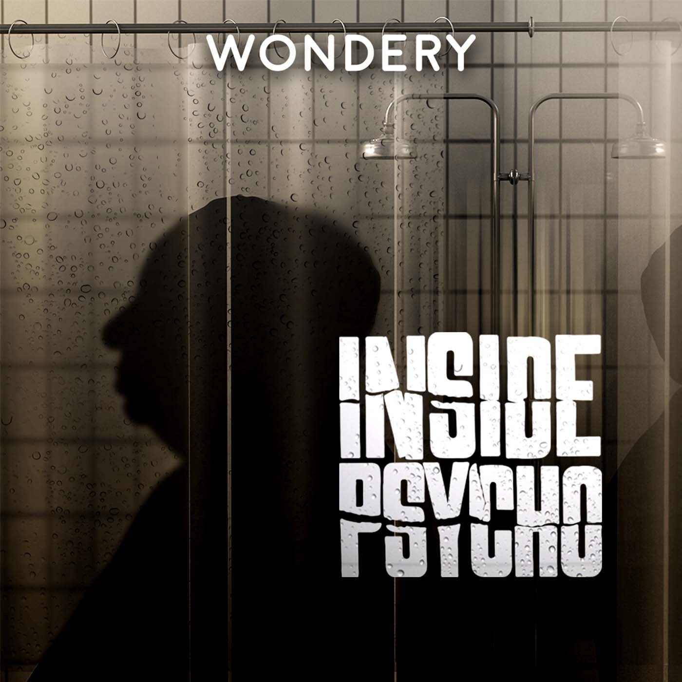 Introducing Inside Psycho