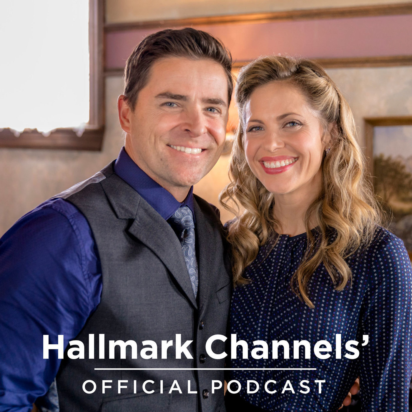 When Calls the Heart S:6 - The Queen of Hearts E:2 Recap - Hallmark Channels' Official Podcast