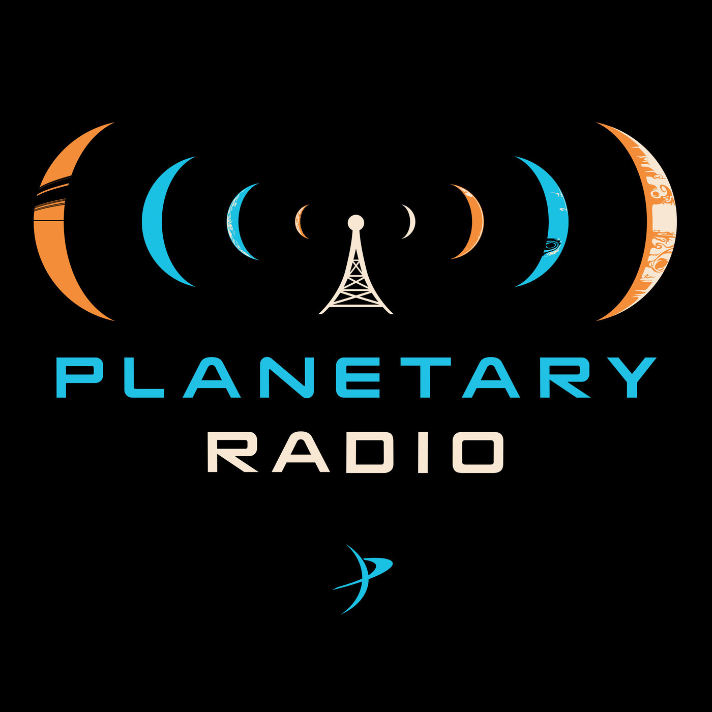 Planetary Radio: Space Exploration, Astronomy and Science
