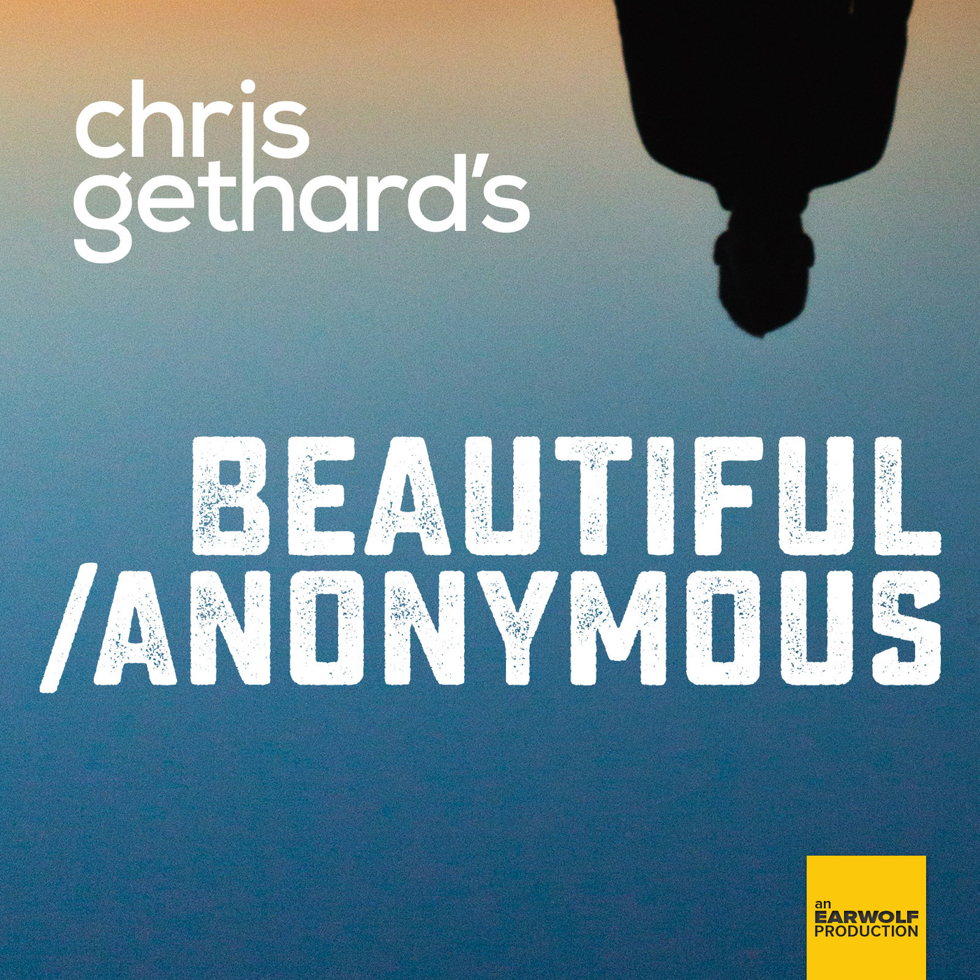 Beautiful Stories From Anonymous People | Listen via