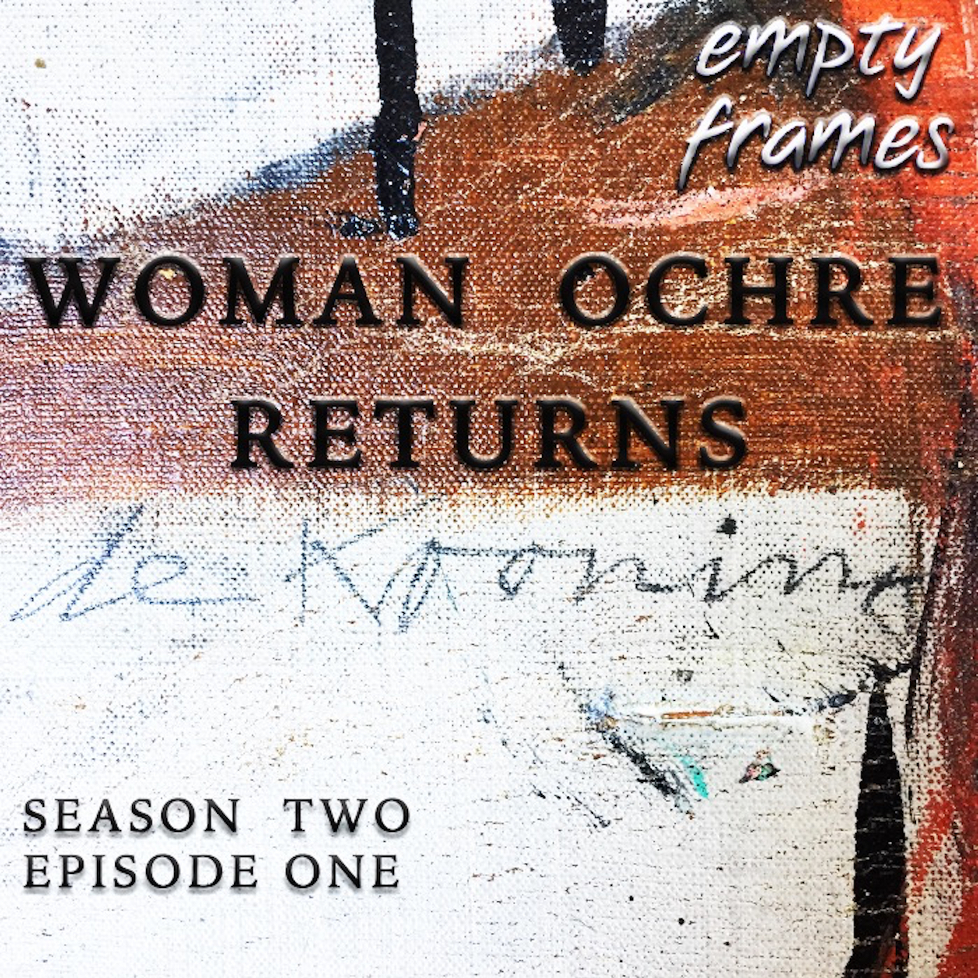episode cover