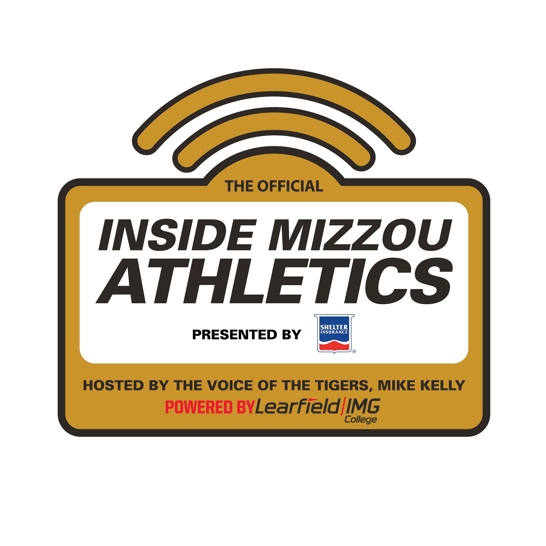 Inside Mizzou Athletics