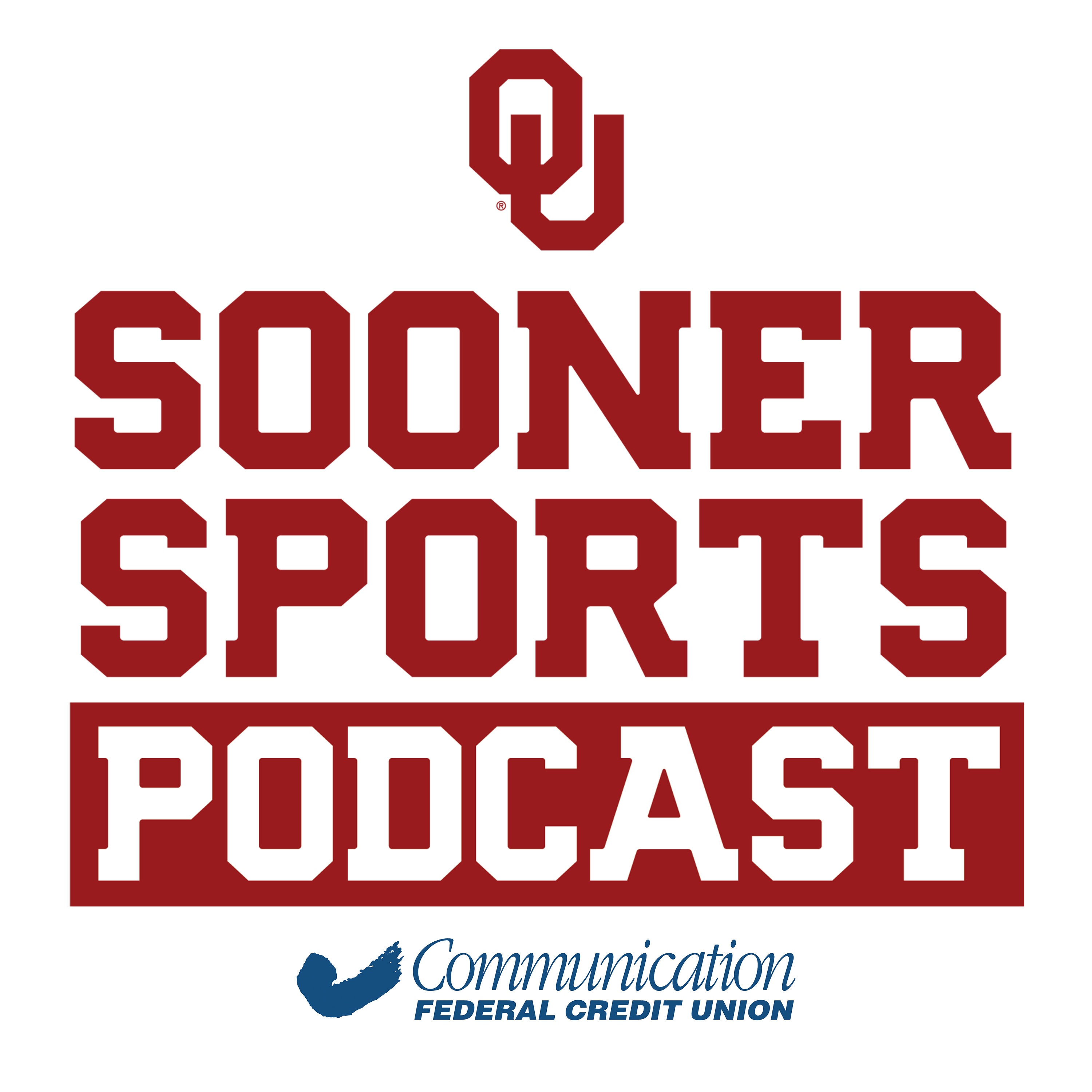 The Tailgate - Erin Miller Previews The Entire Tournament and Ryan Hybl Talks OU Men's Golf
