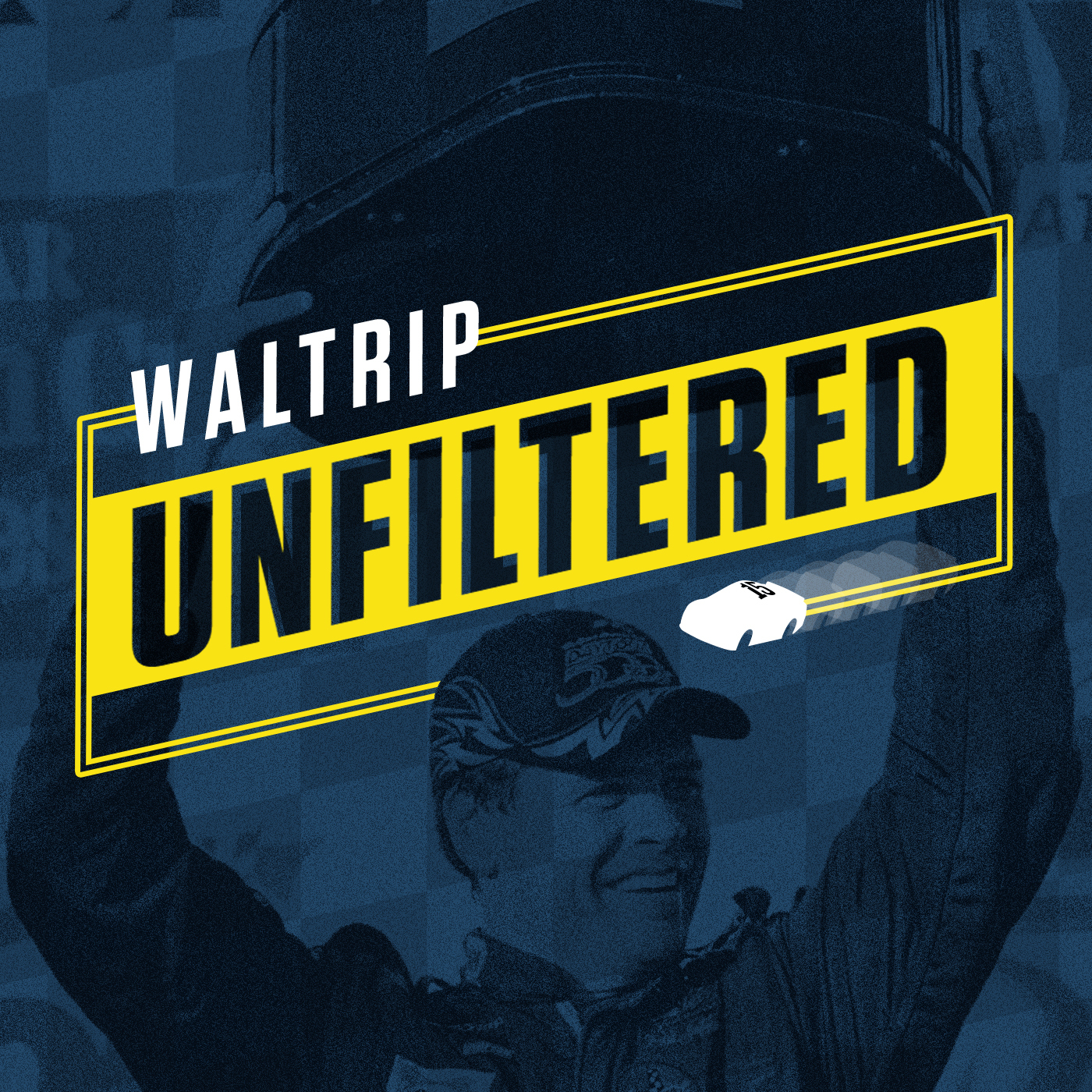 Waltrip Unfiltered