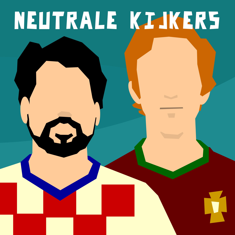 Neutrale Kijkers logo