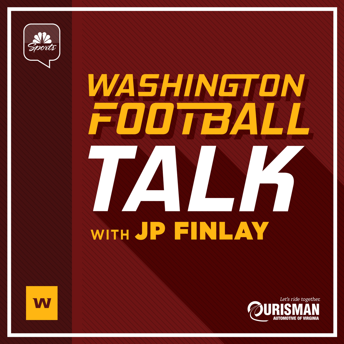 What you should know about Washington's rookie camp, plus an interview with Jamin Davis' college coach, Mark Stoops