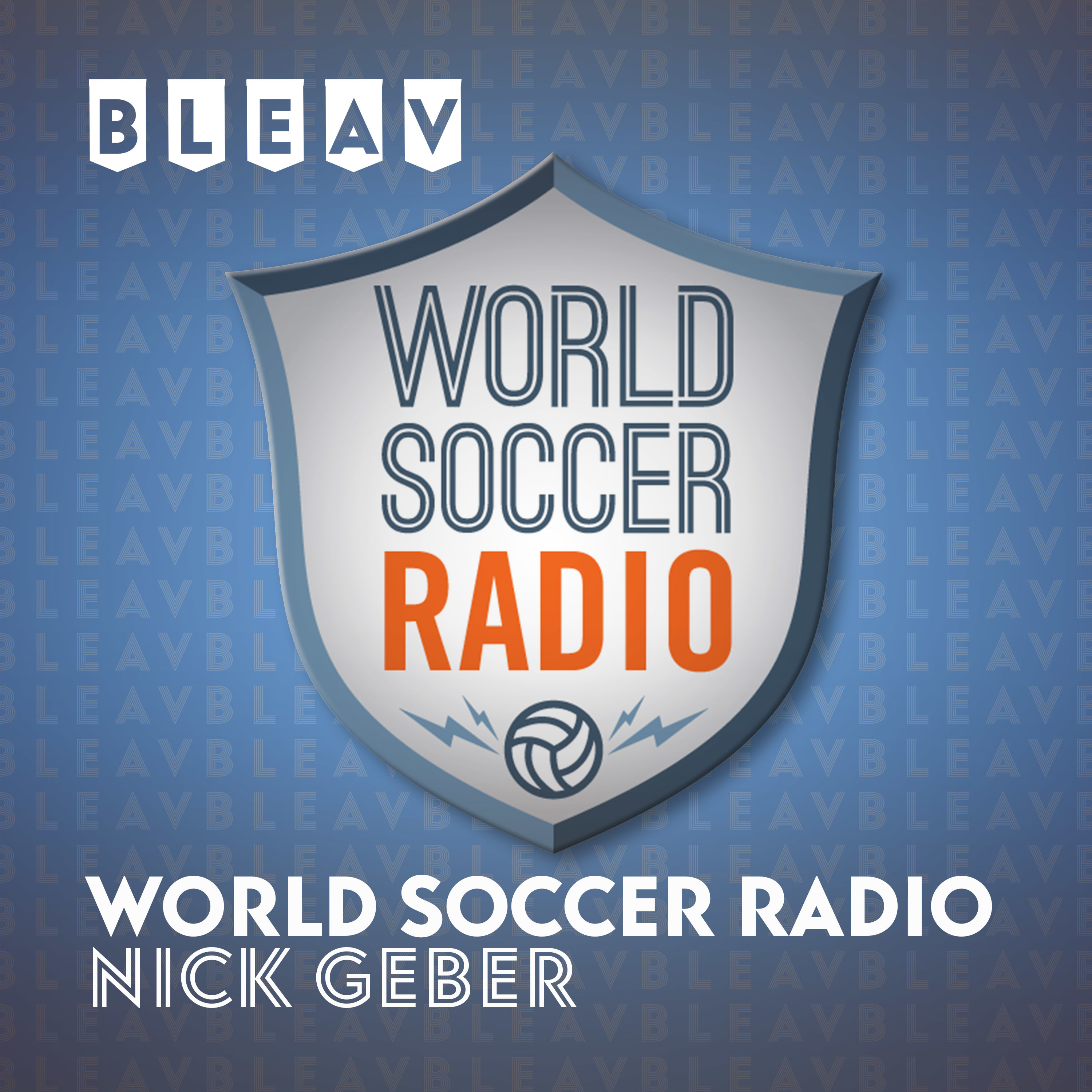 World Soccer Radio presented by BetOnline.ag 3/19/21 [Nick's FA Cup 6th Round and weekend Premier League Picks]