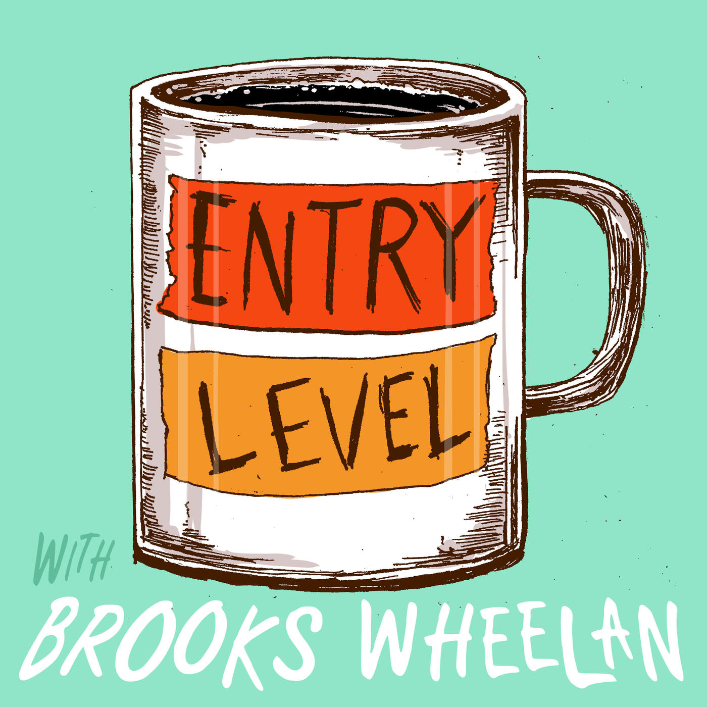 Episode 100 - Best of Entry Level