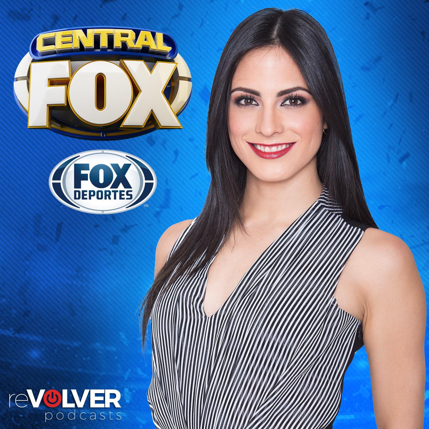 Central Fox Segunda edición 3/5/19