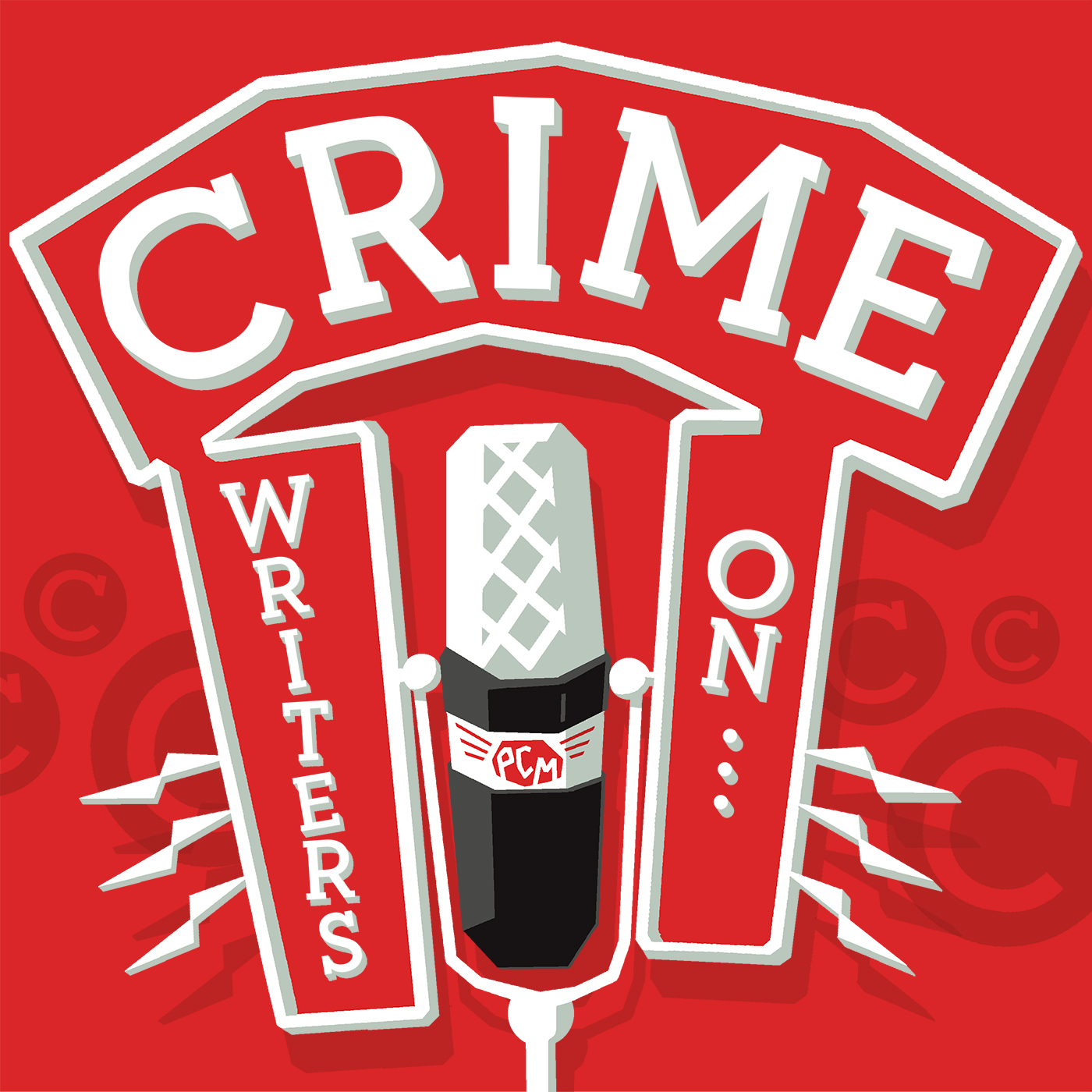 Bardstown & The Great Hack — Crime Writers On...True Crime Review