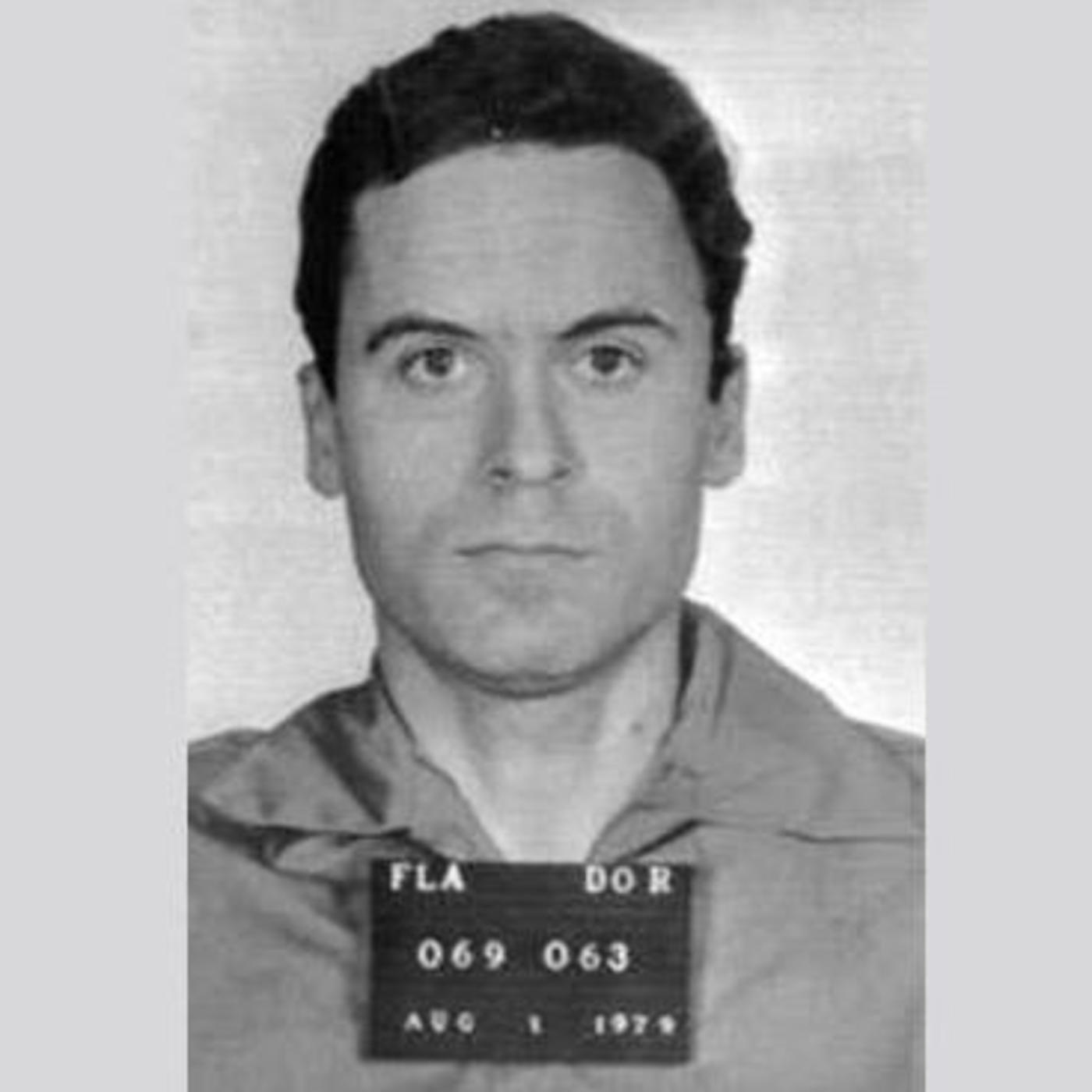 Ted Bundy - Merchant of Death