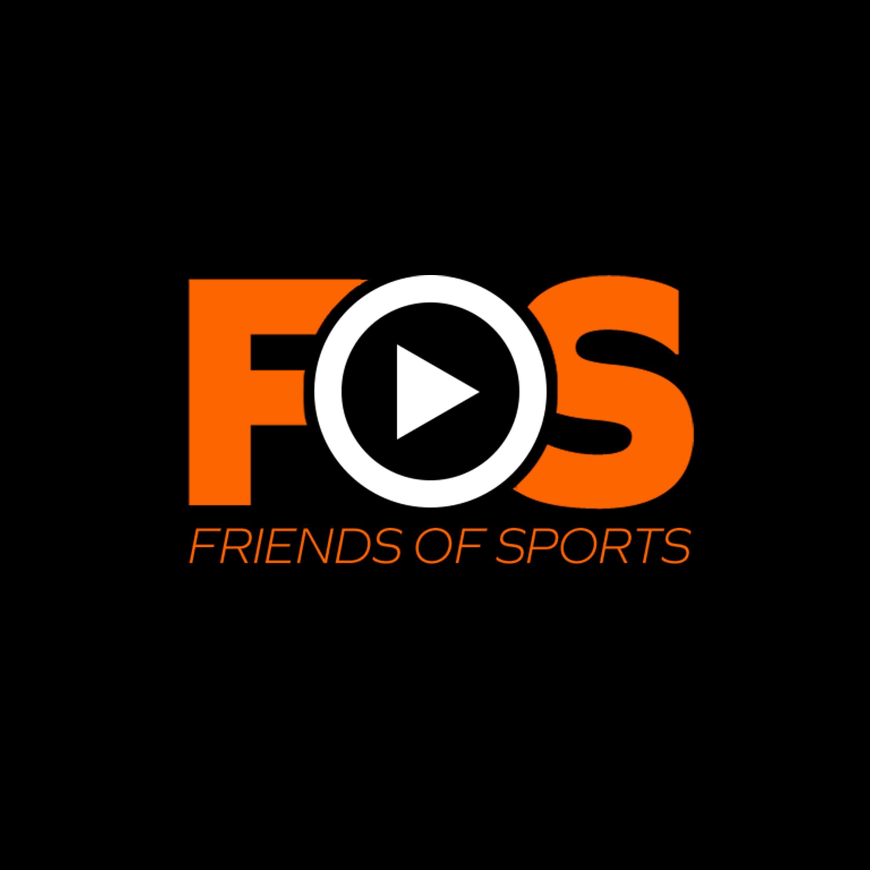 Belgische Hockeypodcast - EK review
