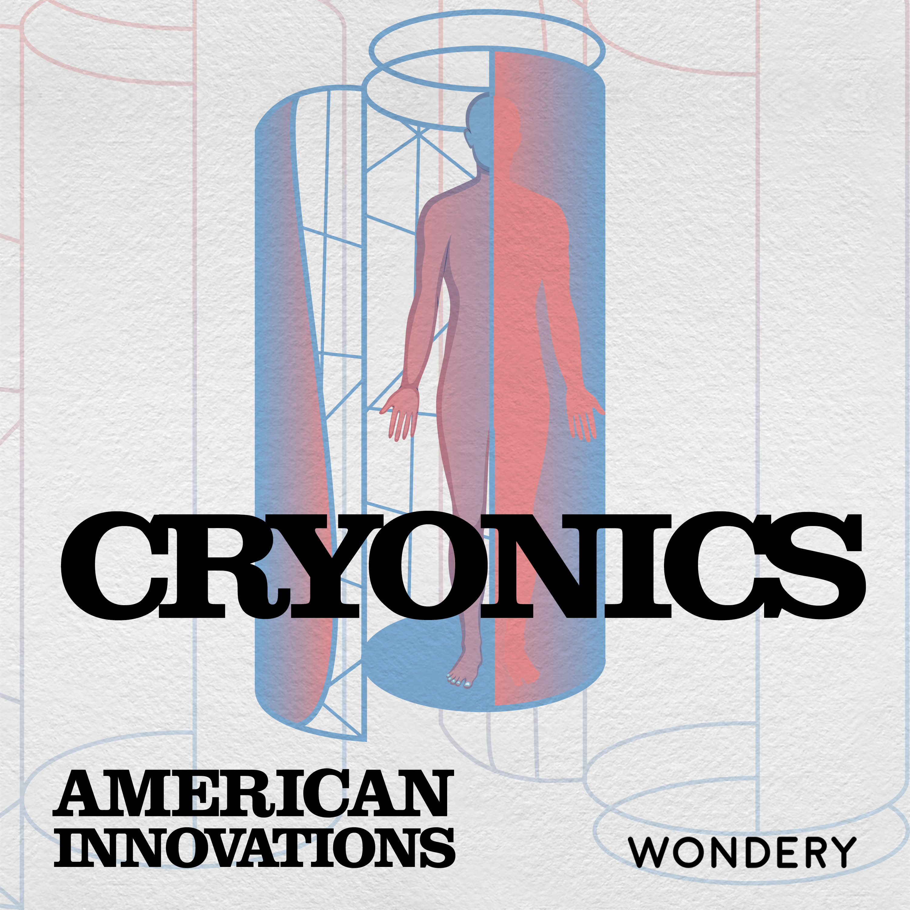 Cryonics | Suspended Animation | 3