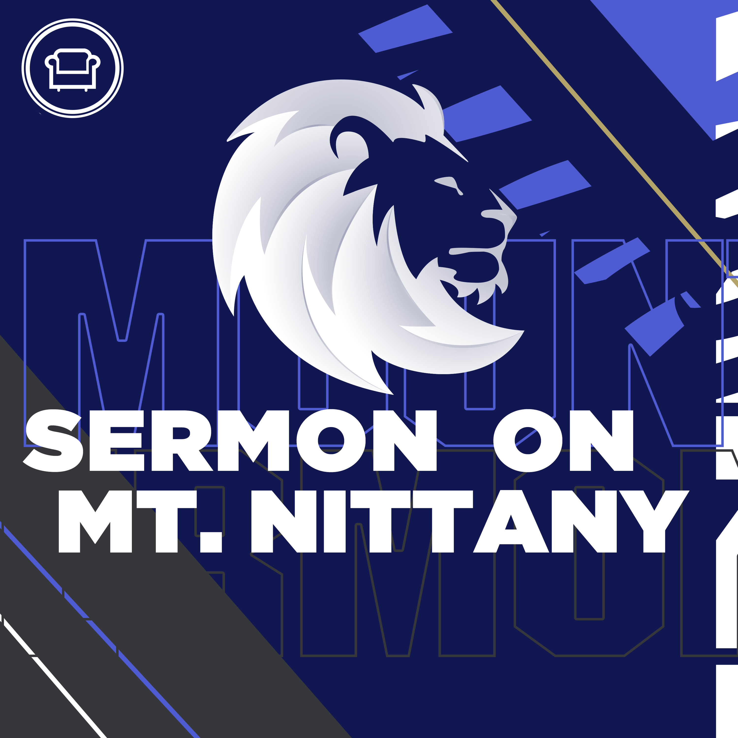 Sermon on Mt. Nittany: THON, Franklin's Contract, and B1G Stakes for Basketball