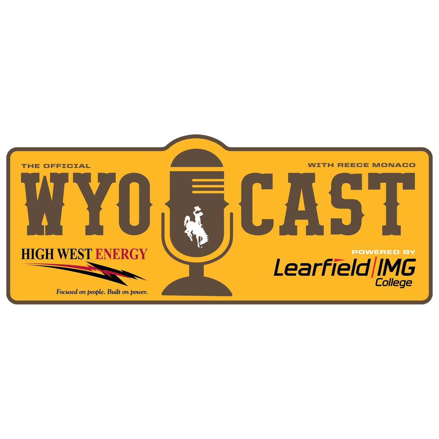 WYO CAST 28