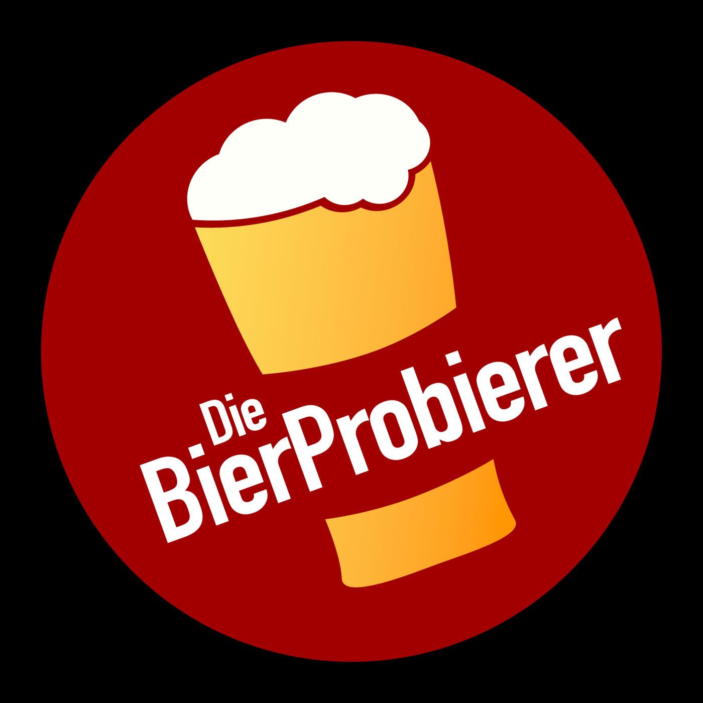 DBP167 - Lemke Berliner Weisse (Youtube-Mitschnitt)