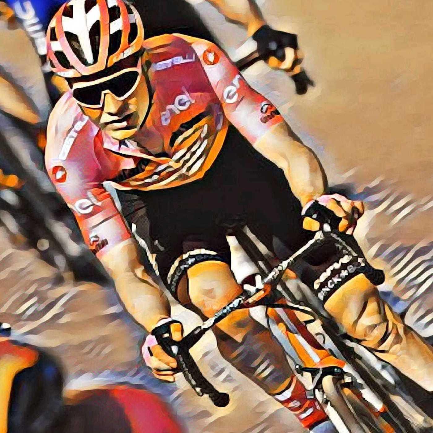 Dubbelslag voor Sunweb: Kelderman in Giro-roze, Hindley de rit