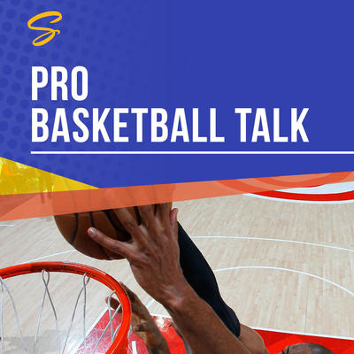 Pro Basketball Talk on NBC Sports