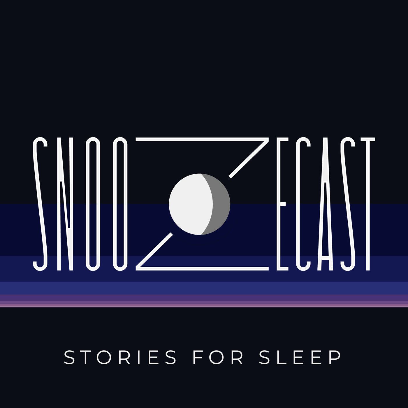 Snoozecast Presents: Sleep Meditation for Women