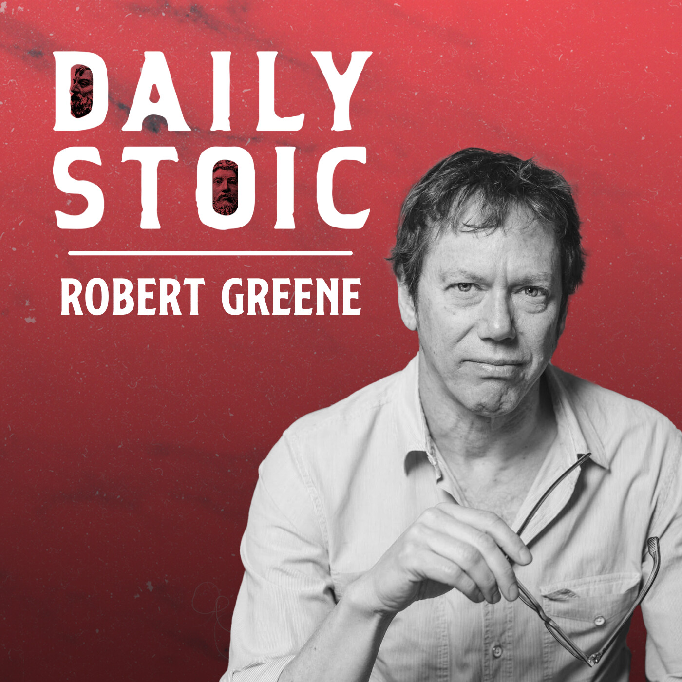 Robert Greene on the Power of Daily Practice   You Have To See Both