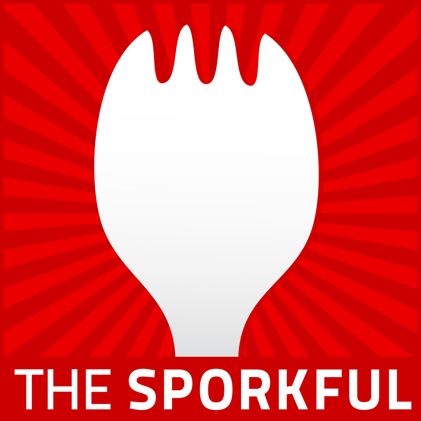 Image result for sporkful podcast