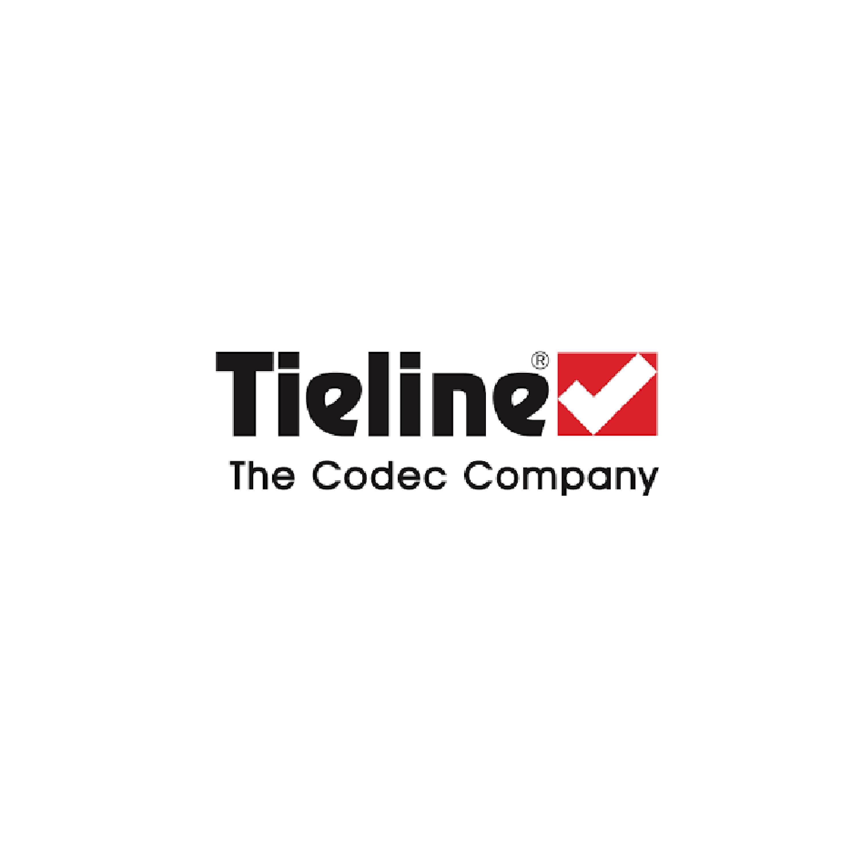 Tieline's Charlie Gawley on the new Gateway Audio Codec