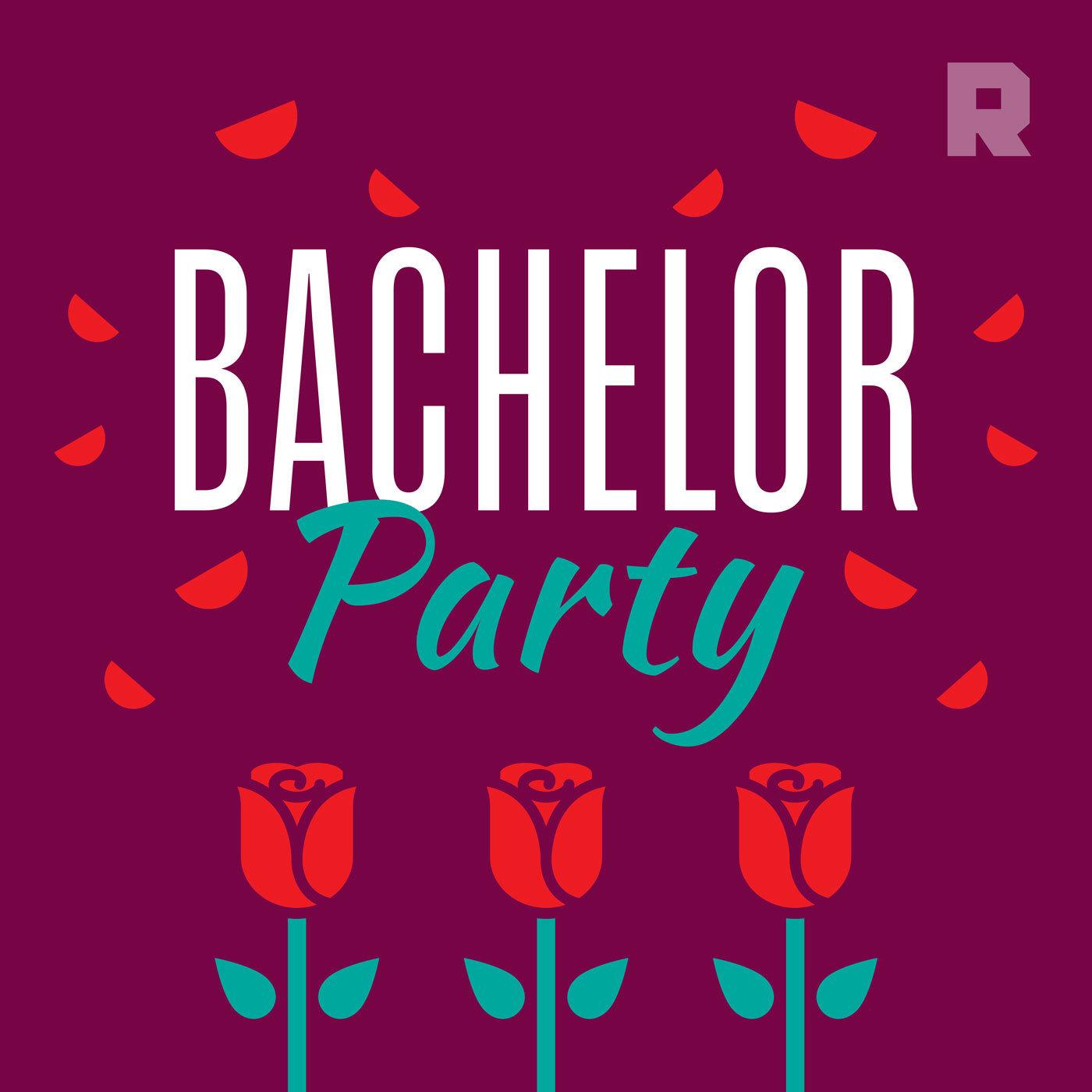 An Offseason 'Bachelor' Mailbag | Bachelor Party