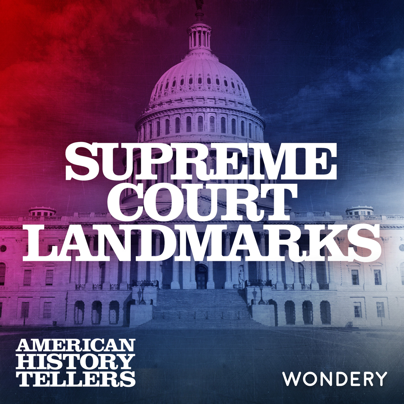 The Supreme Court | The Cherokee Cases | 2