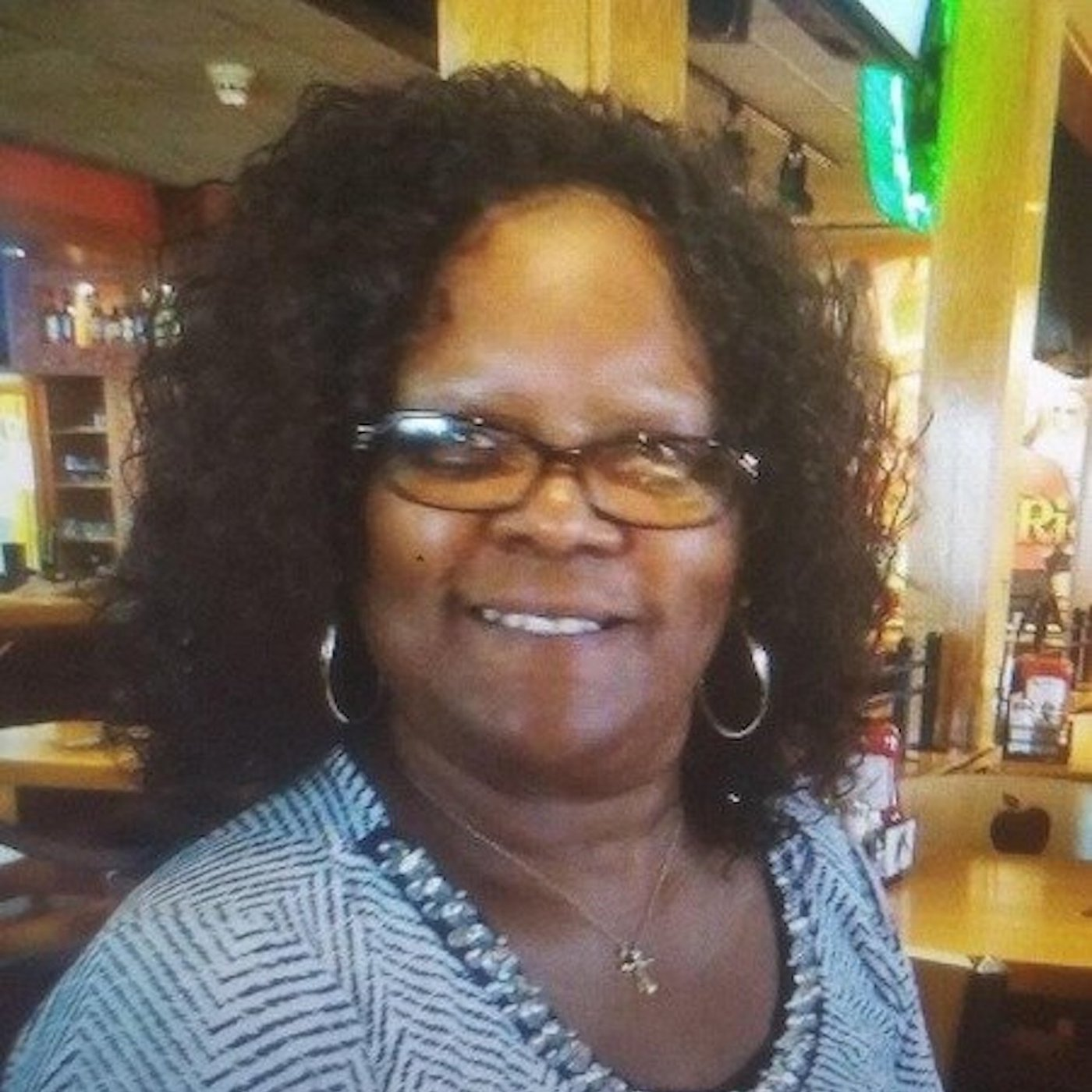 Case Update: Carolyn Riggins Part 1