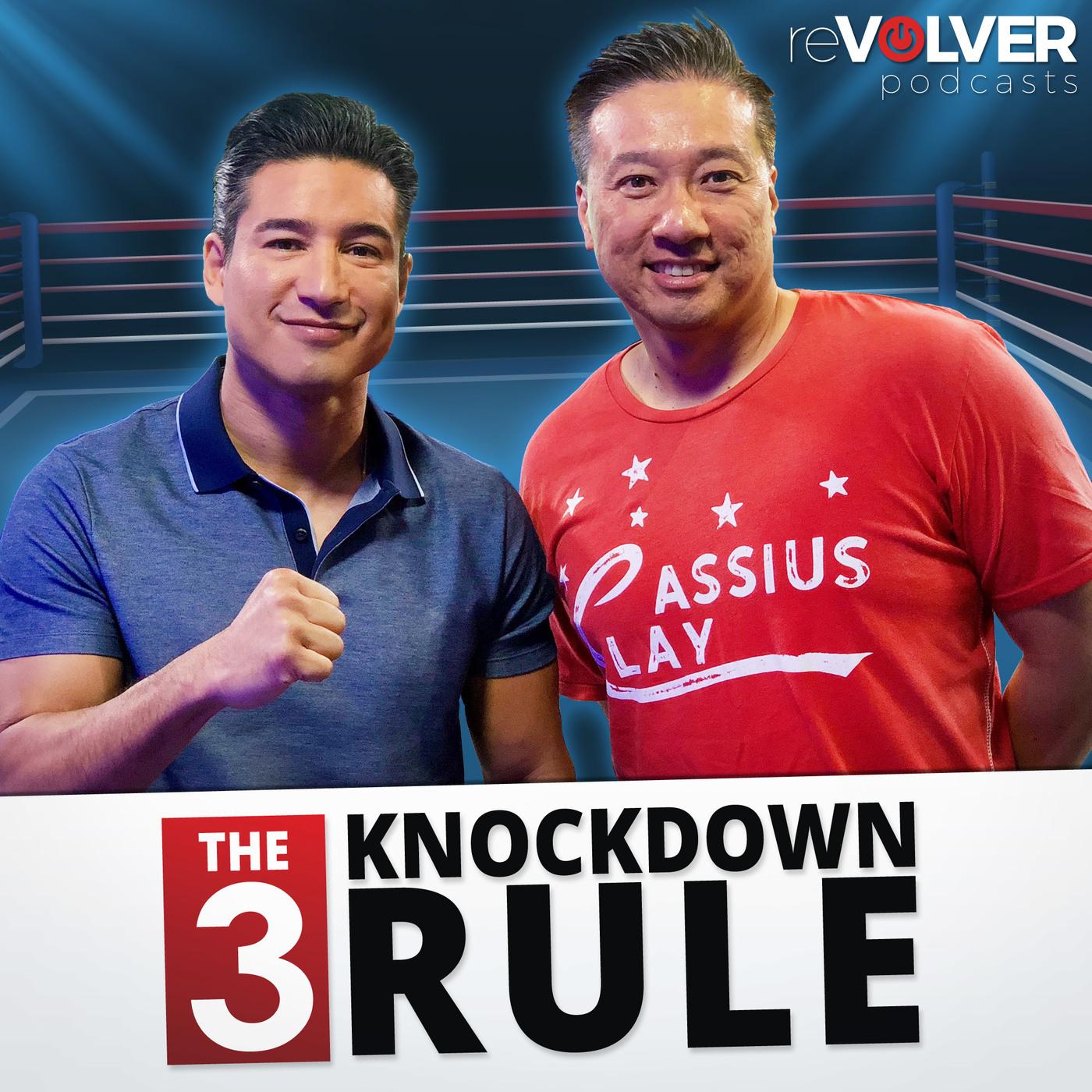 3KR: Canelo vs Kovalev Recap, Thoughts on DAZN delay, Inoue vs Donaire preview & more!