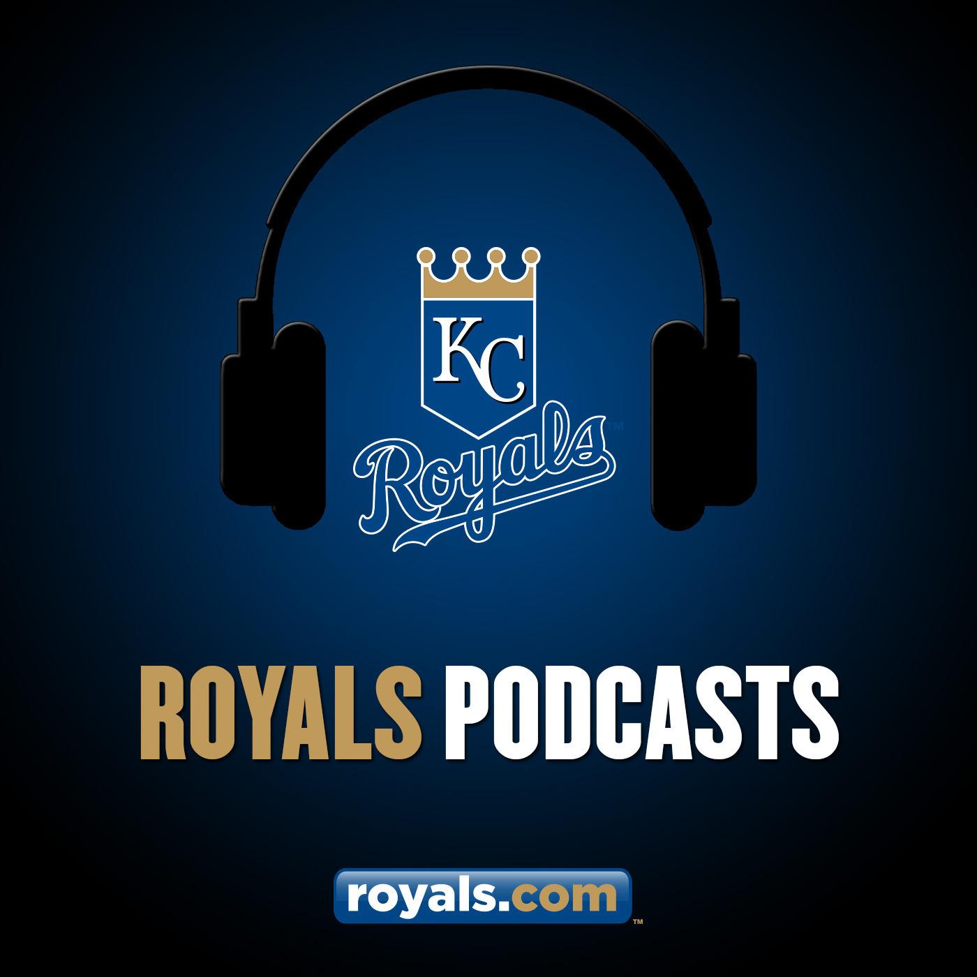 1/31/19: Royals Extras   Merrifield's new contract