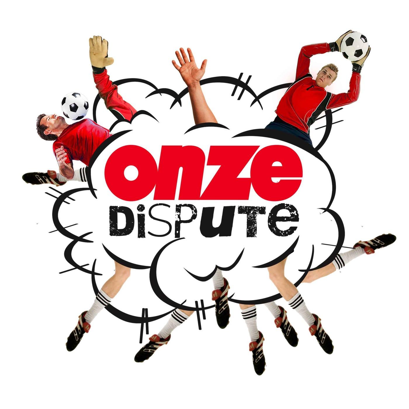 #37 Spécial Euro : l'équipe de France, les favoris, les surprises