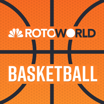 Rotoworld Fantasy Basketball