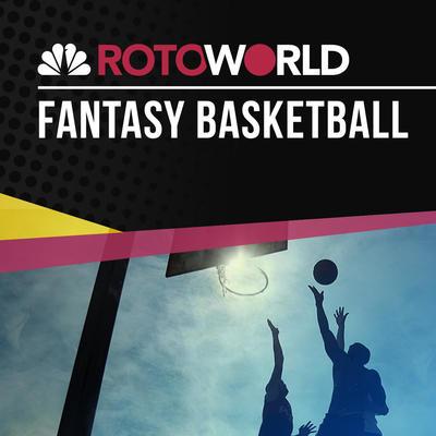Rotoworld Fantasy Basketball