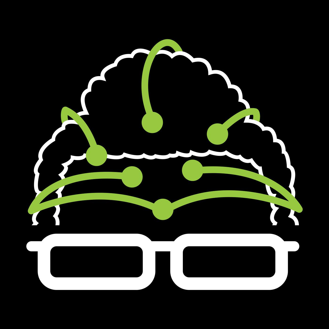 Shinzen Young The Hybrid Teacher – Buddhist Geeks – Podcast