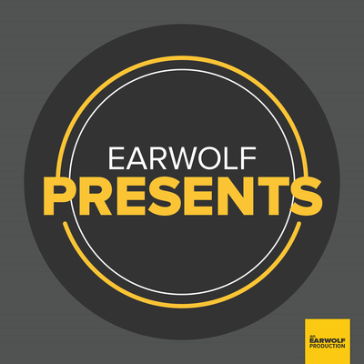 Earwolf Presents Podcast On Earwolf