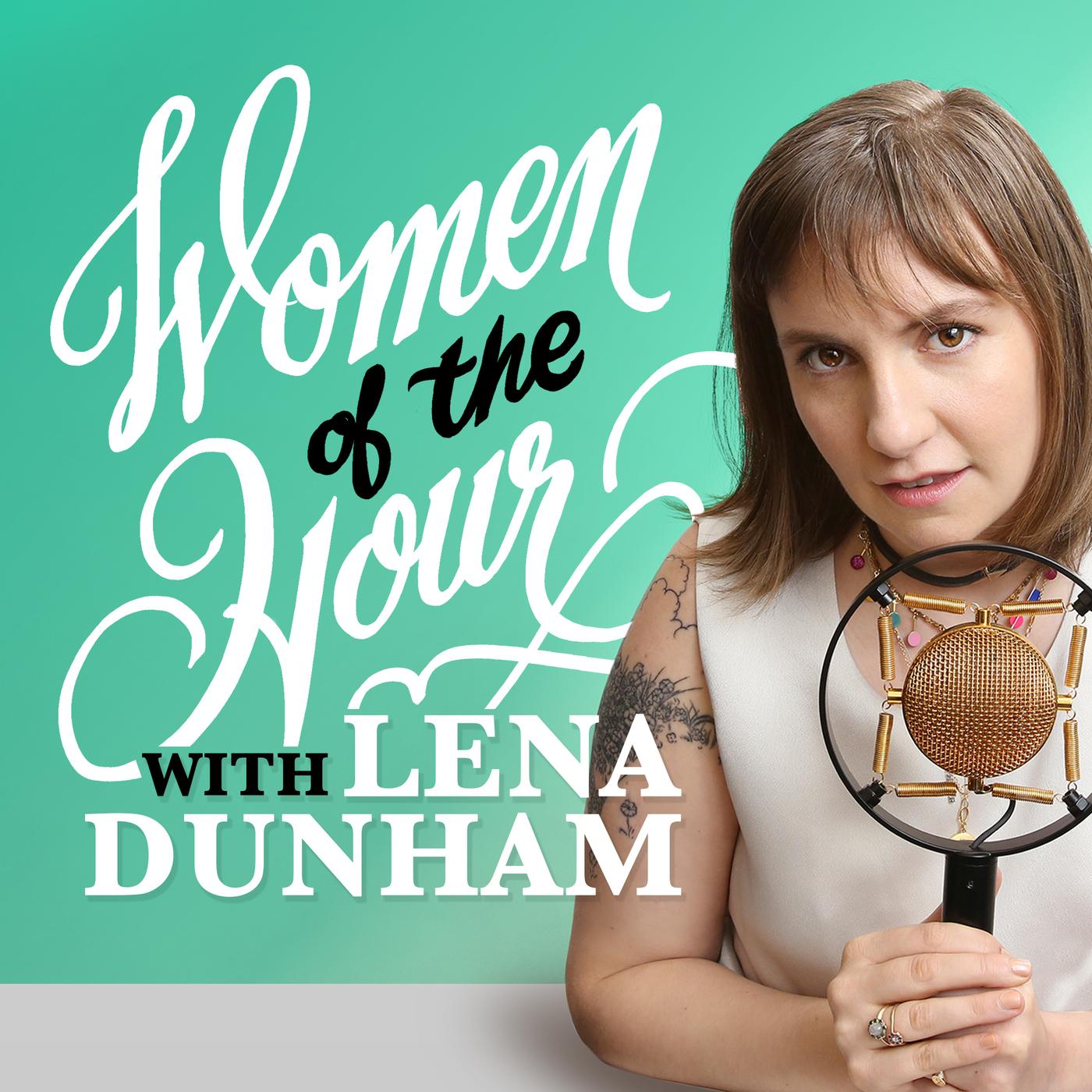 see through ICloud Lena Dunham naked photo 2017