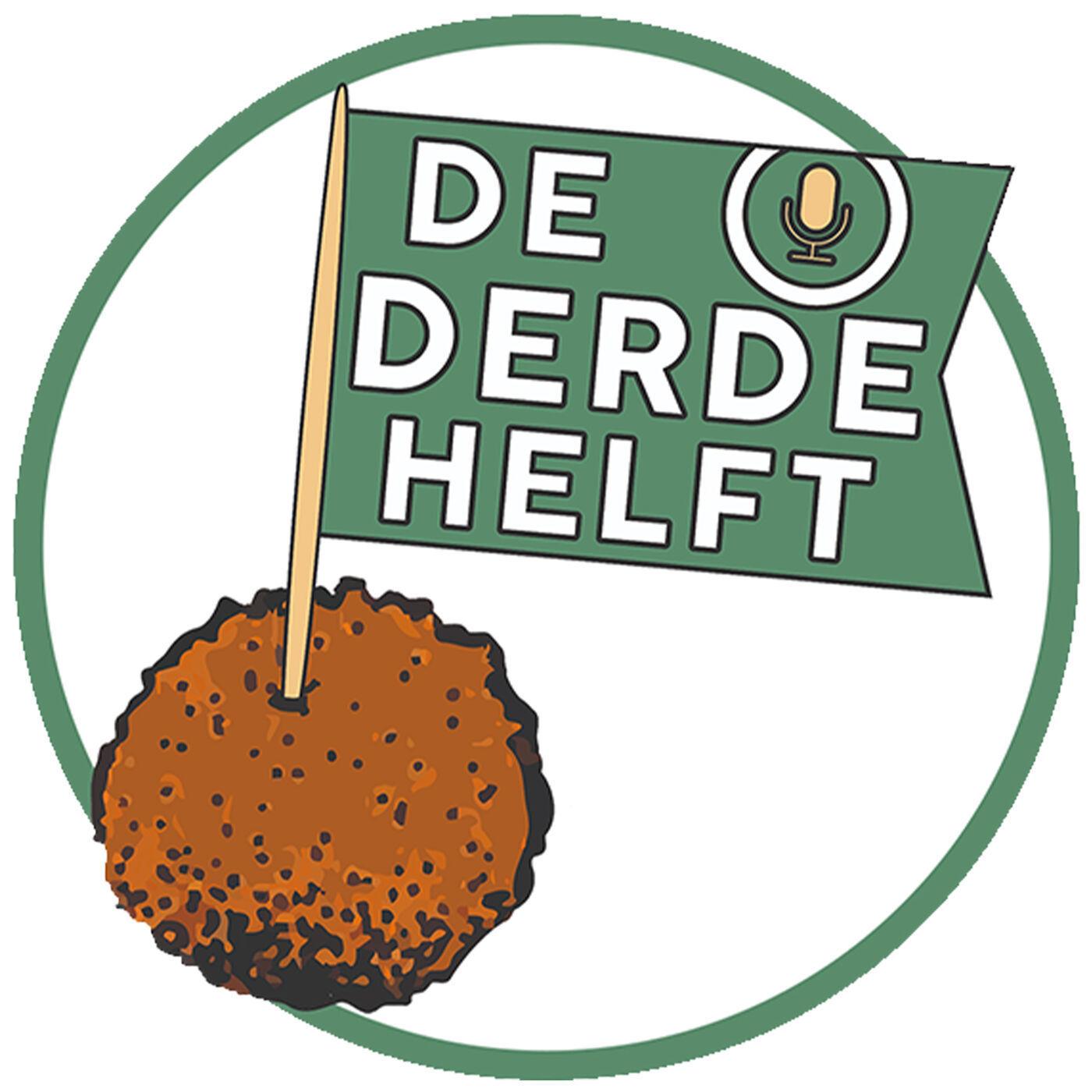 Terugblik Eredivisie: 'Advocaat past veel beter bij Feyenoord dan Slot'