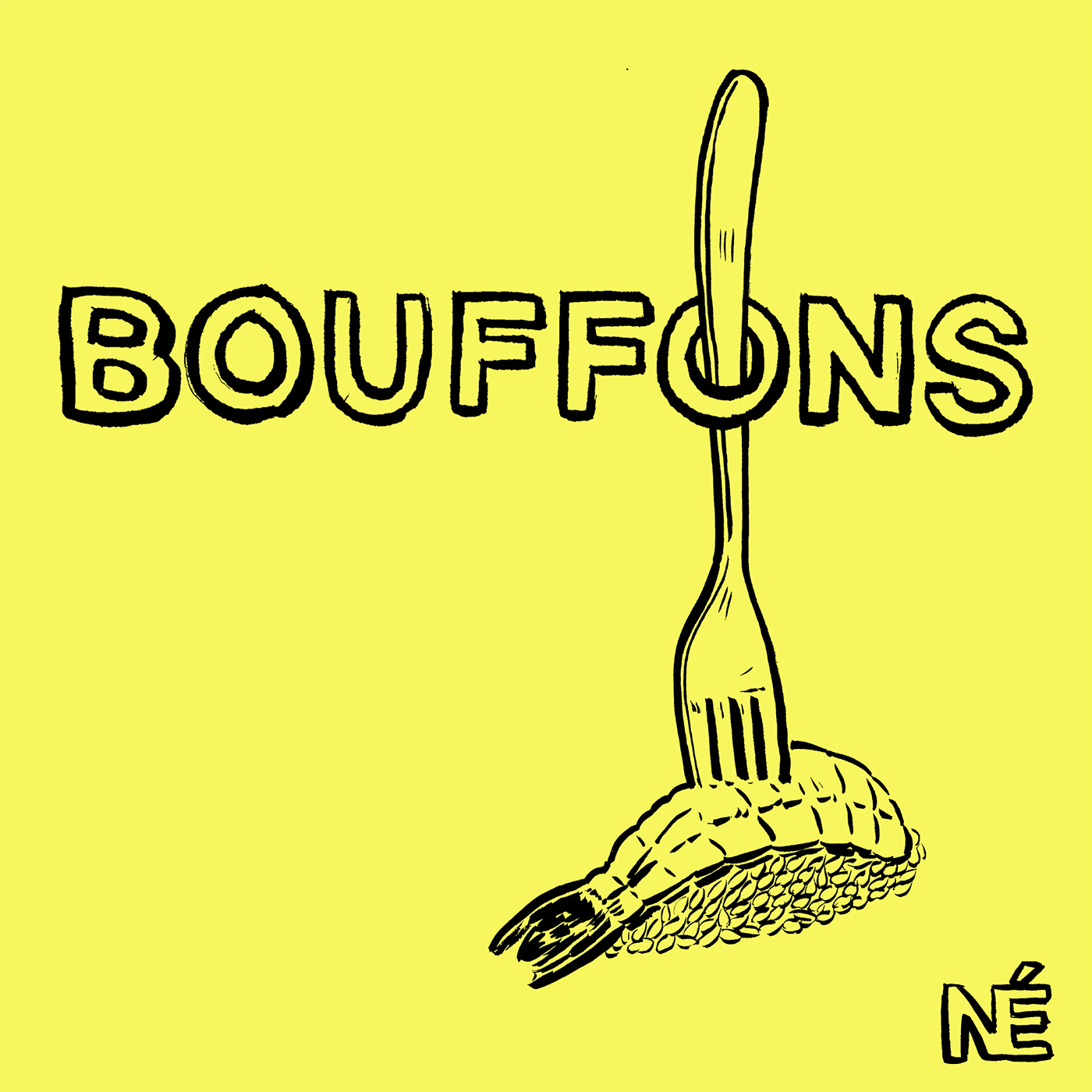 foodcasts-bouffons