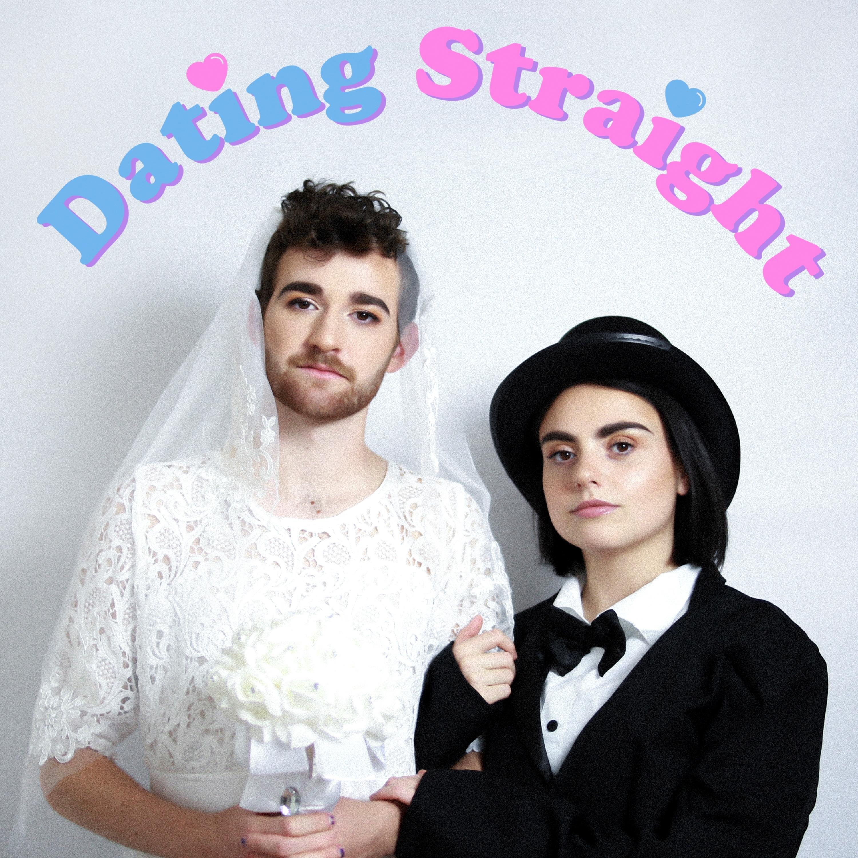 Dating hem sida presenter