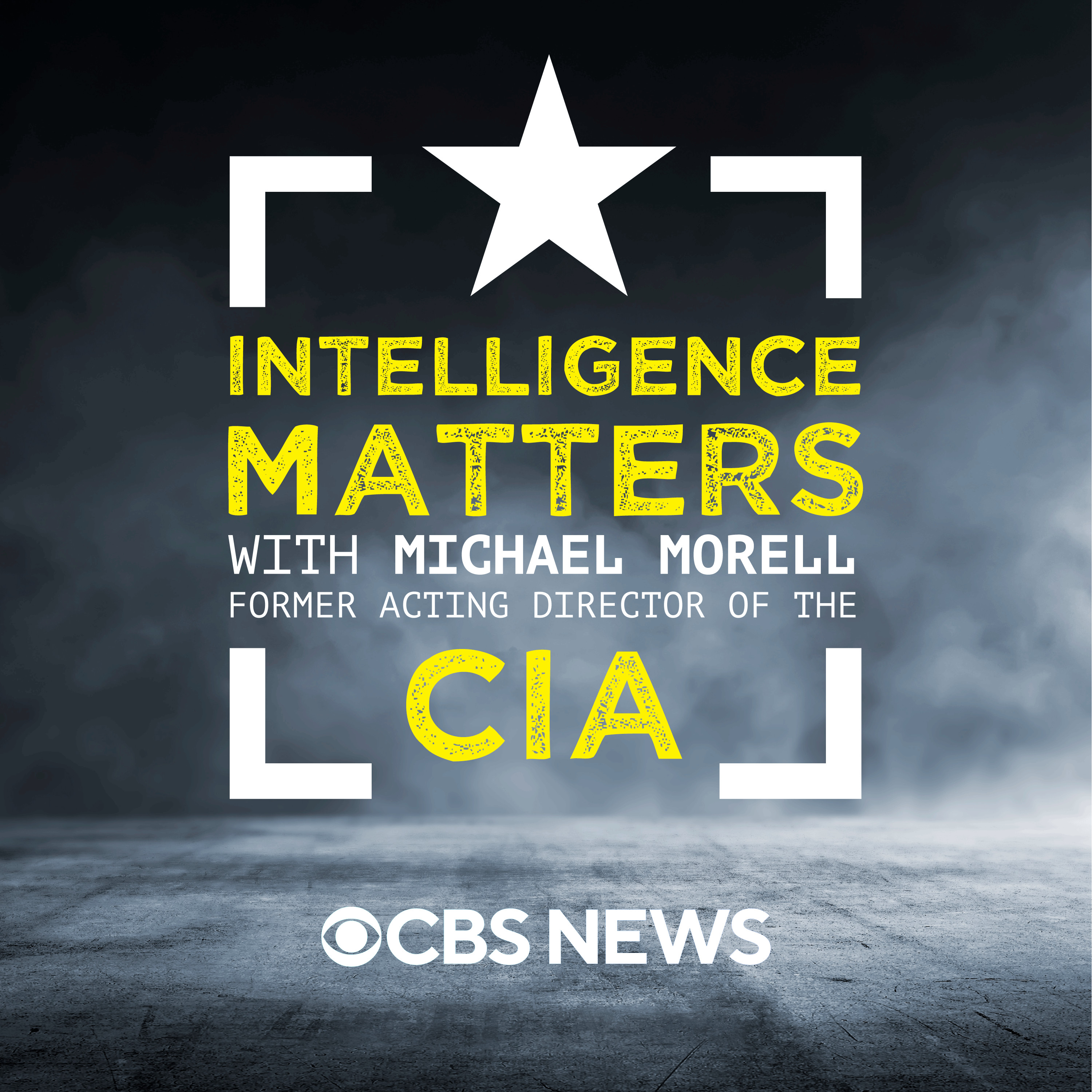 The Syria Conflict: Former CIA Analyst David McCloskey