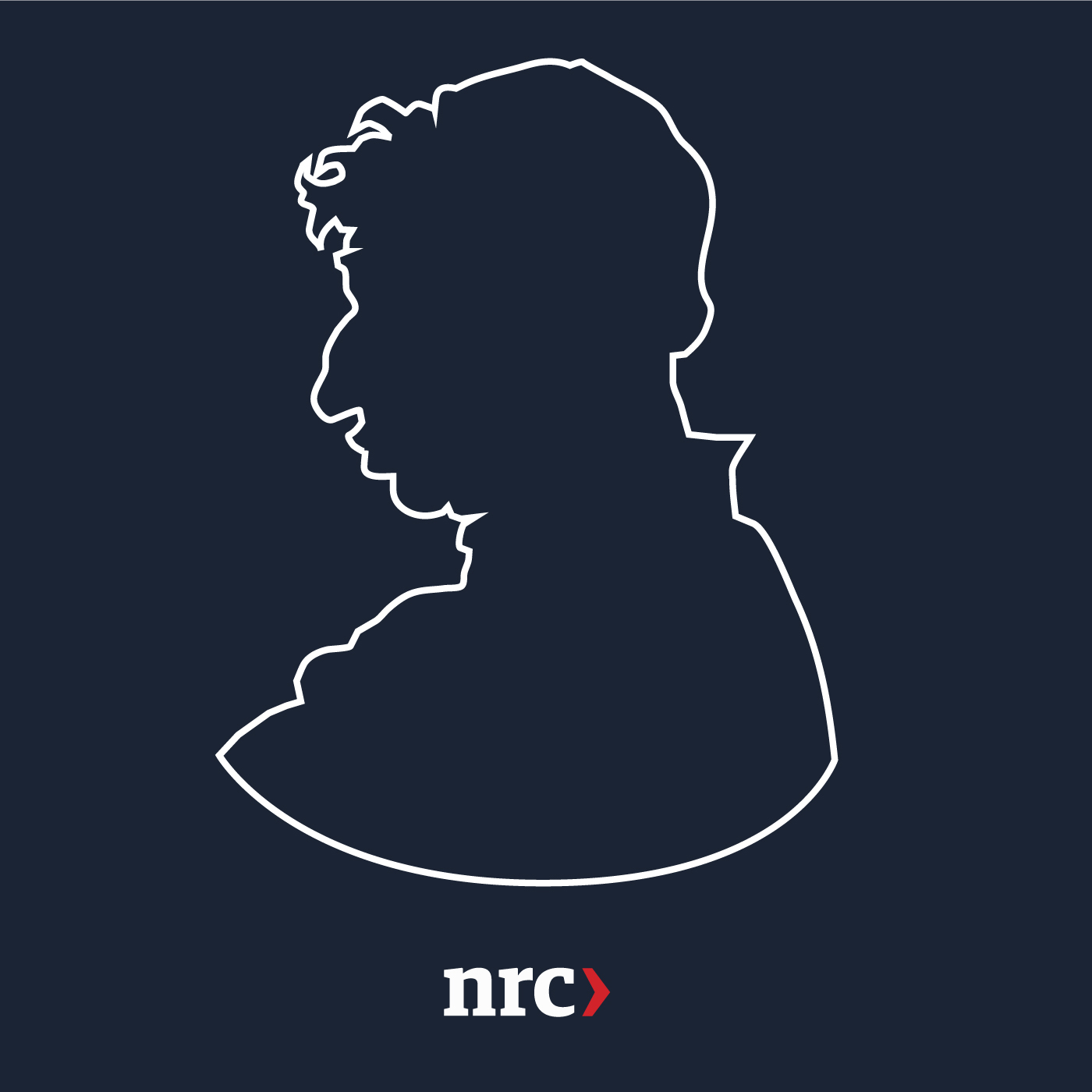 Holleeder - De Finale logo