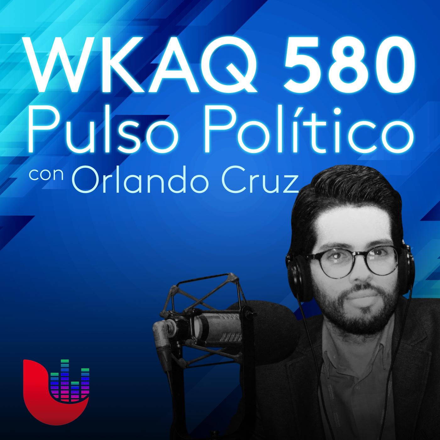 El único requisito para llegar a político en Puerto Rico: Ser un canalla