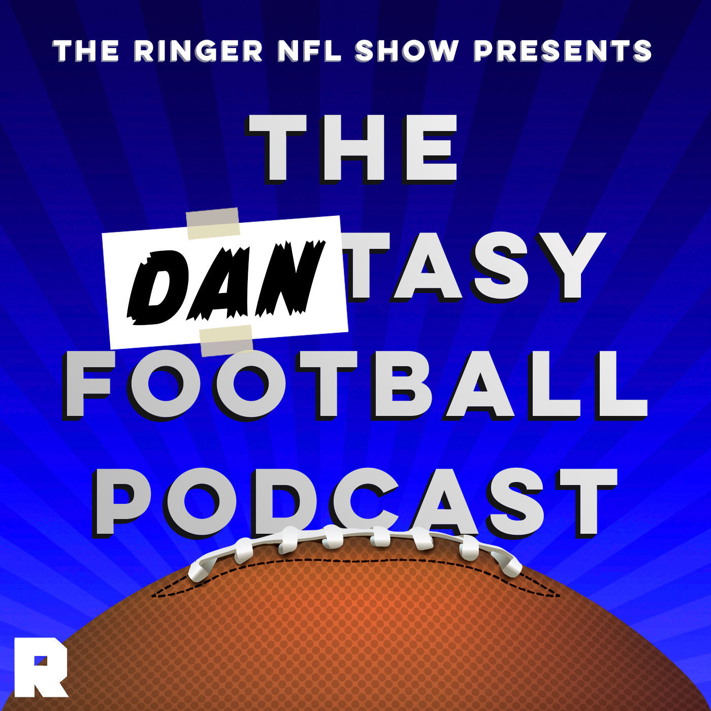 A Crash Course on the 2020 Wide Receiver Draft Class | The Dantasy Football Podcast