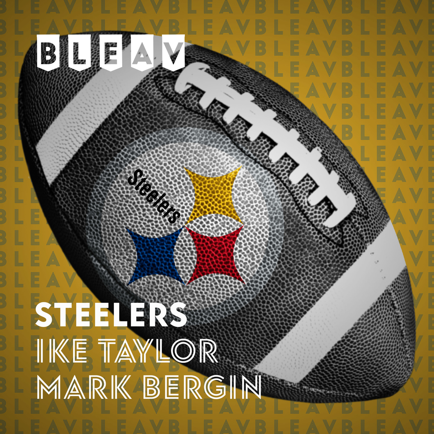 Possible coronavirus vaccine developed in Pittsburgh, Offseason mailbag of listener questions