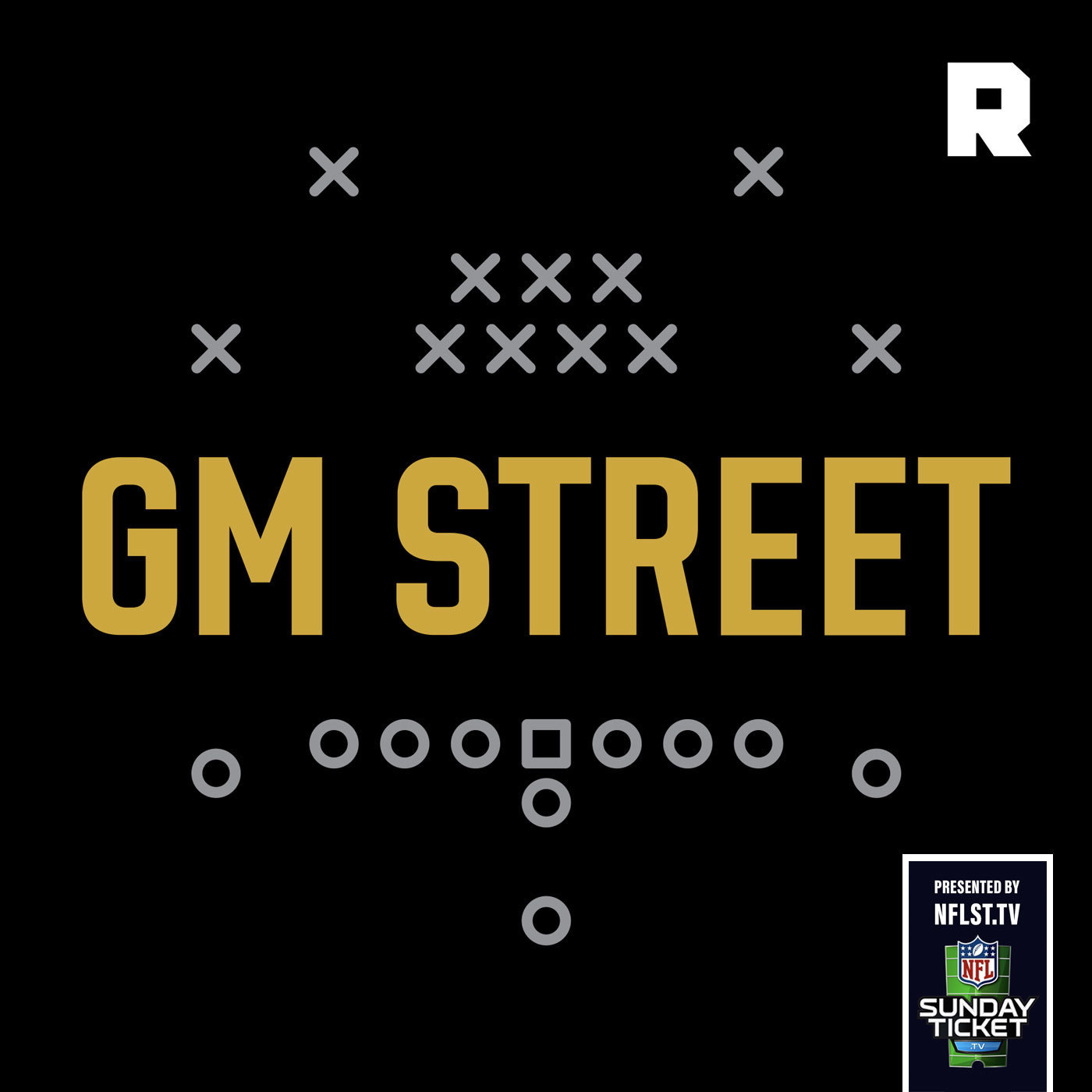 Lombardi's Week 5 Reactions | GM Street (Ep. 319)