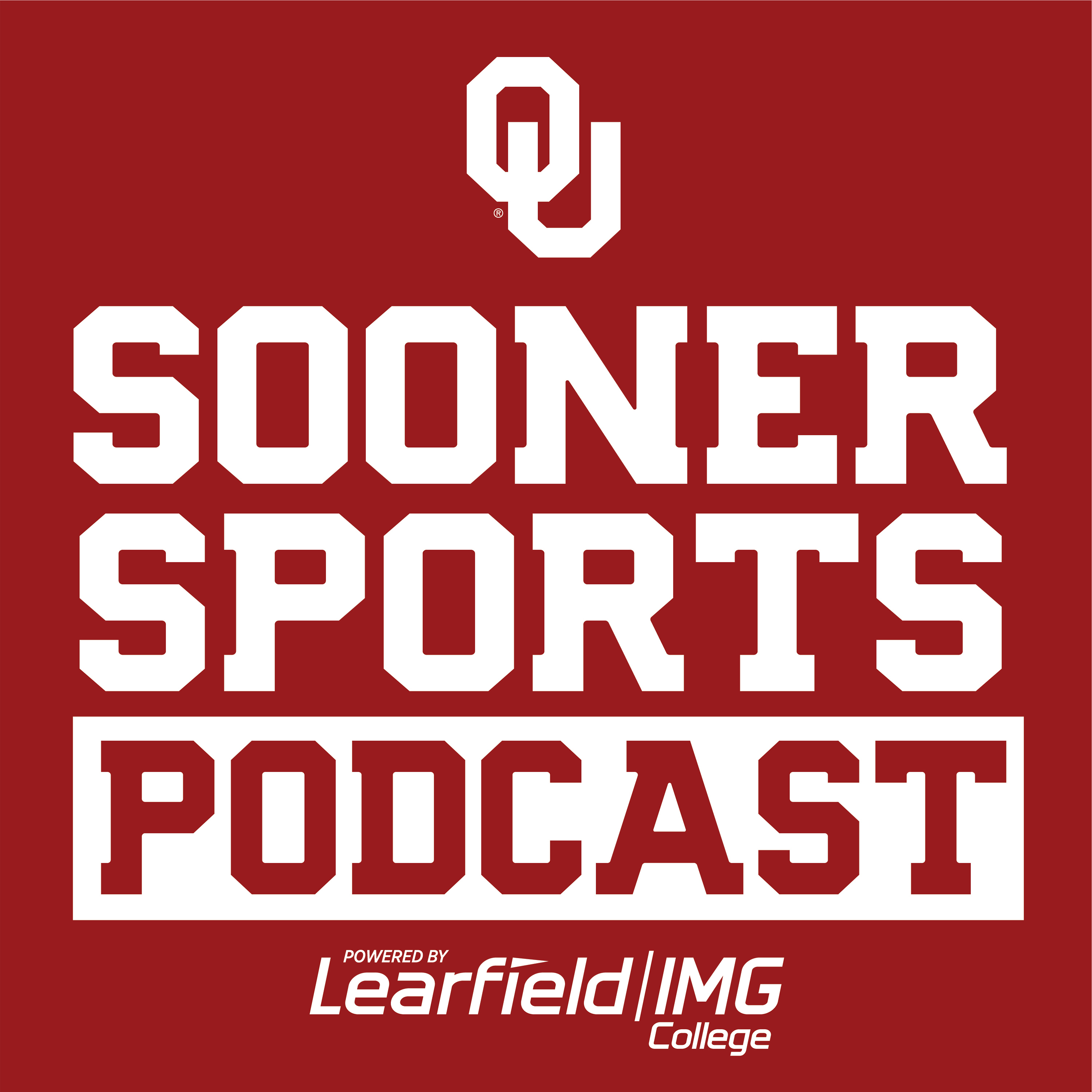 The Game Plan - Toby Previews The Big 12 Championship And We Present The Pizza Hut Homerun Village