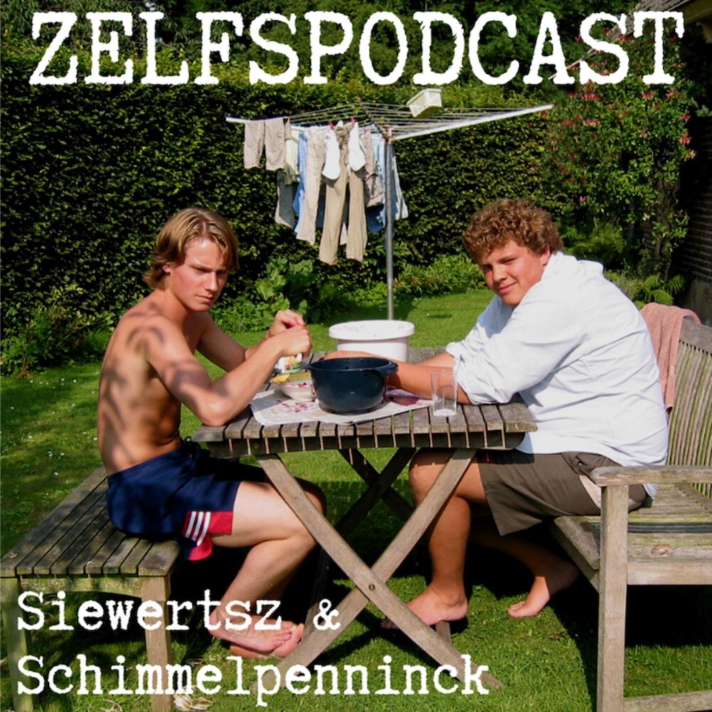 S2E24 - Mediamoe(ite)