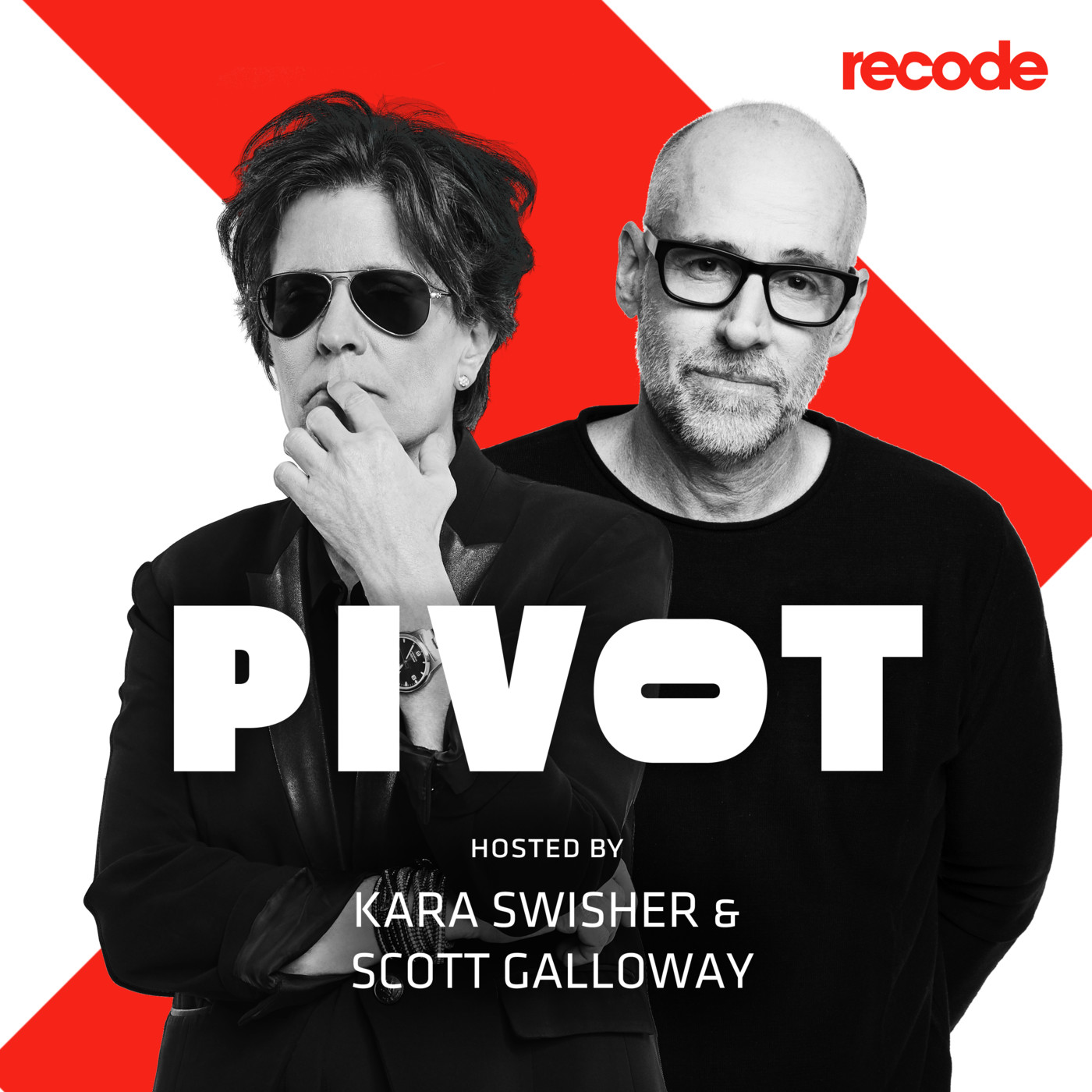 Pivot With Kara Swisher And Scott Galloway By Recode On Apple Podcasts Circuit Board Tshirt Cool Geeky Technology Computer Mens Shirt